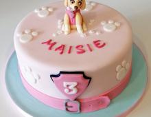 Childs-paw-patrol-Maisie-cake