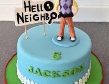 Hello-Neighbour-child