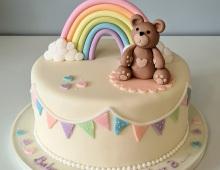 Rainbow-teddy-bunting-childs-birthday