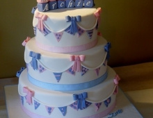 Stacked-bunting-double-Christening