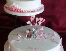 christening-2-tier-crib