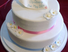 christening-2-tier-pink-blue