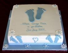 christening-footprints-blue