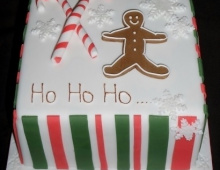 Christmas-HoHoHo