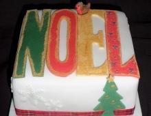 Noel-Christmas