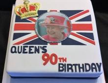 90-celebrations-square
