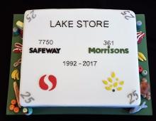 Anniversary-corporate
