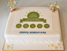 Corporate-cakes
