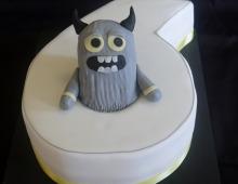 Pepper-Creative-6-birthday