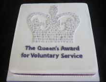 Queens-Award-Voluntary-Service