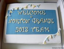bunting-norton-grange