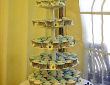 liz-earl-cup-cakes