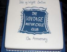 vintage-motor-club-anniv