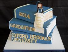 Graduation-books-scroll