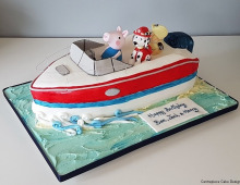 Birthday-childs-boat