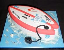 Oneil-surfing