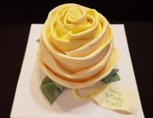 Yellow-Rose-BC