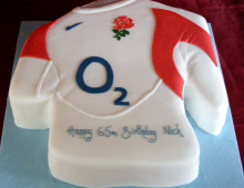 england-rugby-shirt