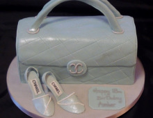 handbag-shoes-turquiose