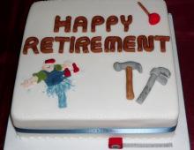retirement-plumber