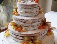 naked-cake-orange-lemon