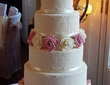 Stacked-embroided-icing