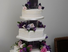 lace-4-tier - Copy