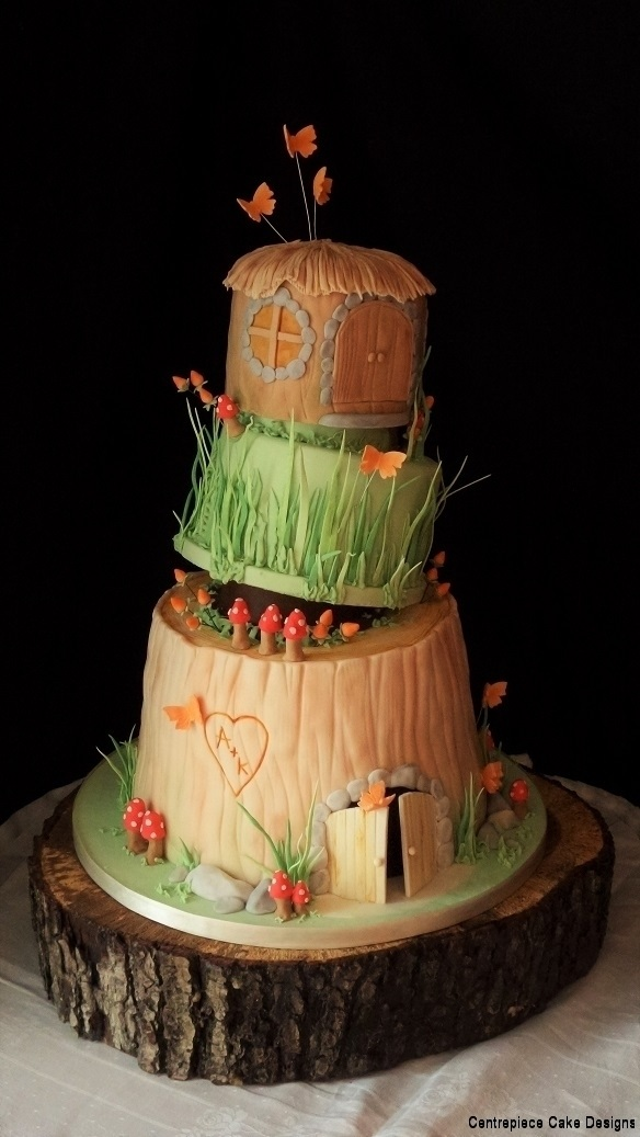 funky wedding cake ideas funky theme wedding cakes madeon the isle of wight 14530