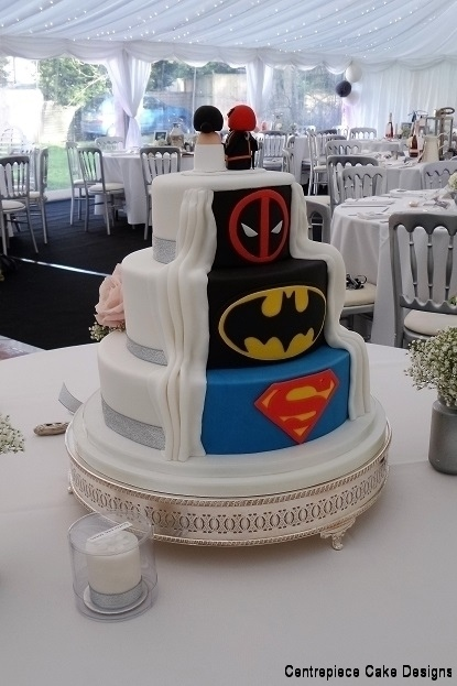 superhero wedding cake ideas 1000 images about wedding cake ideas on 20606
