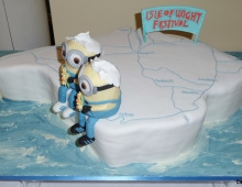 Minion-wedding-novelty