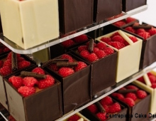 Home-made-chocolate-boxes-fresh-fruit