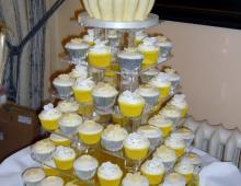 big-cupcake-lemon