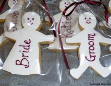 gingerbread-bride-groom