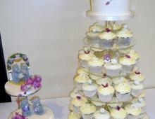 ind-bridesmaid-page