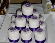 round-iced-purple