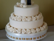 3-T-stacked-roses-gold-ribbon