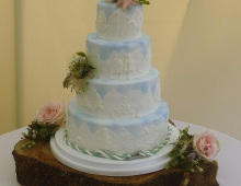4-tiers-mountain