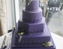 Purple-stack-iced-sides