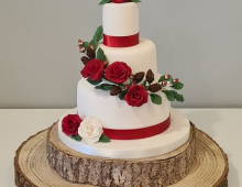 Small-3-tiers-roses
