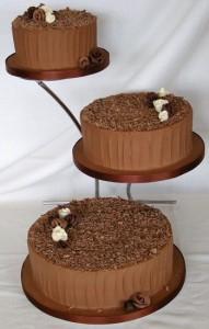 Centrepiece Cake Designs Isle of Wight