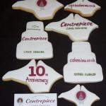 10th-Anniversary-CCD